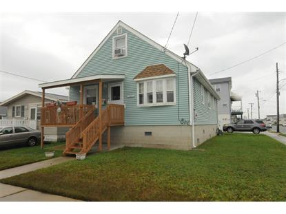 1011 Delaware Avenue, North Wildwood, NJ