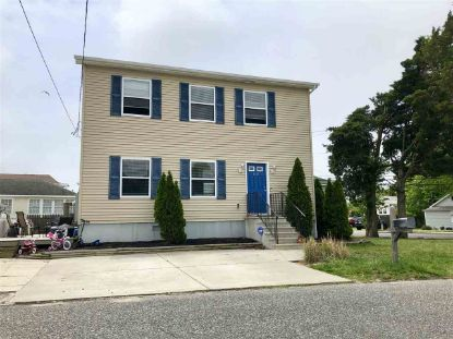 1418 Bayshore Road, Villas, NJ