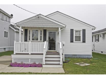 504 W Oak Avenue, North Wildwood, NJ