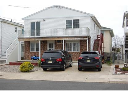 123 W Hollywood Avenue, Wildwood Crest, NJ