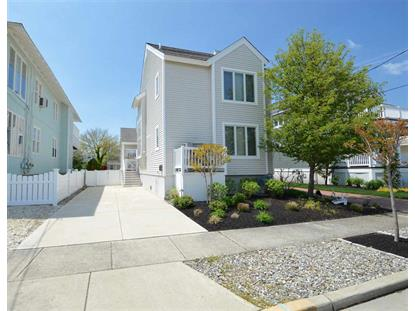 247 87th Street, Front Unit, Stone Harbor, NJ