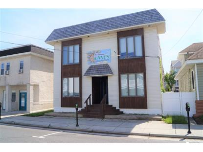 320 E 26th Avenue, Wildwood, NJ