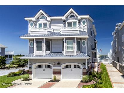 2686 Ocean Drive, Avalon, NJ