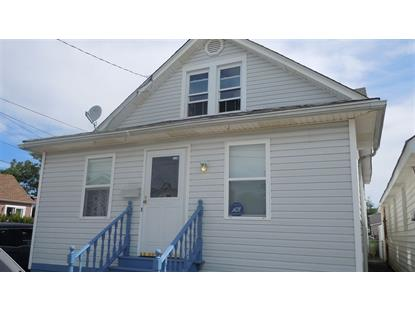 419 W Pine Avenue, Wildwood, NJ