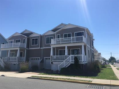 101 Arion Avenue, Unit B Corner, West Wildwood, NJ