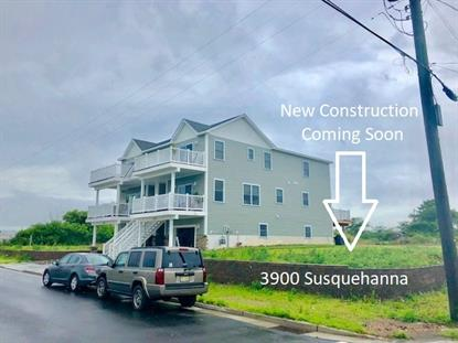 3900 Susquehanna Avenue Wildwood, NJ MLS# 183120