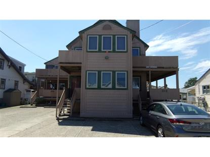 212 E 19th Avenue, Unit C, North Wildwood, NJ