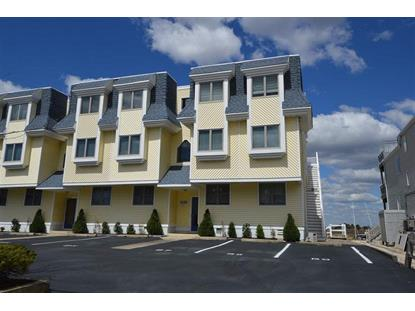 1668 Ocean Drive, Avalon, NJ