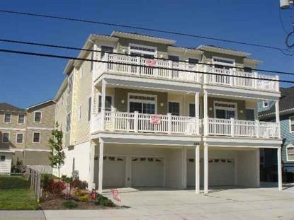324 E 17 Avenue, Unit 102, North Wildwood, NJ