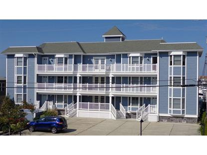5208 Lake Rd Unit 2D, Wildwood, NJ