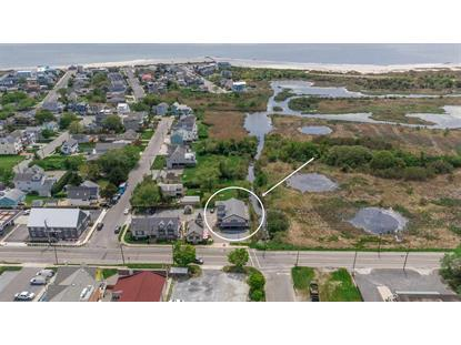 128 Sunset West Cape May, NJ MLS# 184347