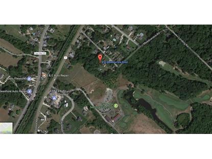 812 Meadow View Road Erma,NJ MLS#185254