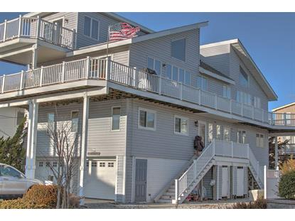 9 67 Street, Front, Sea Isle City, NJ