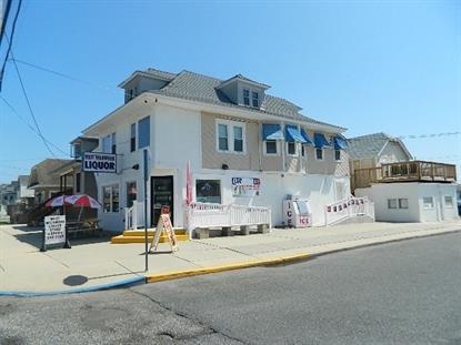 654 W Glenwood Avenue West Wildwood, NJ MLS# 185807