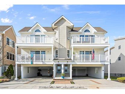 410 W Youngs Avenue, A, Wildwood, NJ