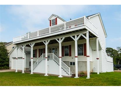 Cool Homes For Sale In Cape May Beach Nj Browse Cape May Beach Home Interior And Landscaping Mentranervesignezvosmurscom