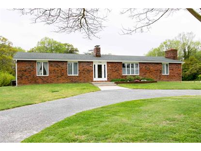 774 Academy Road Cold Spring,NJ MLS#187501