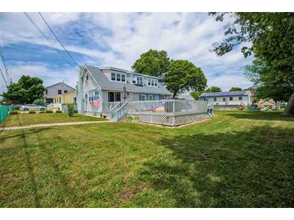 207 W Wilde Avenue Villas, NJ MLS# 188169