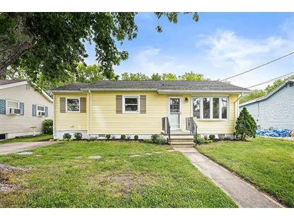 213 Arizona Avenue Villas, NJ MLS# 188199