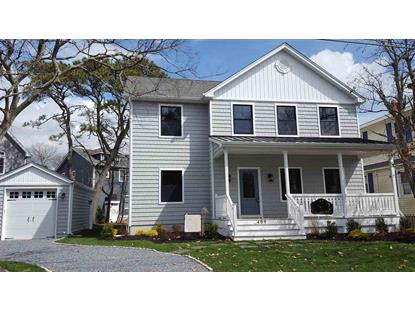 409 Oxford Avenue Cape May Point, NJ MLS# 188851
