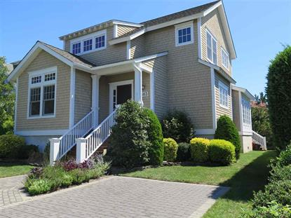 303 Coral Avenue Cape May Point, NJ MLS# 189325