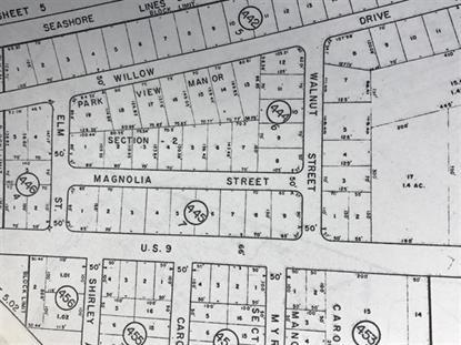 806-808 Walnut Erma,NJ MLS#189481