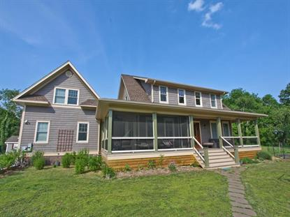 291 Sixth Ave  West Cape May, NJ MLS# 189844