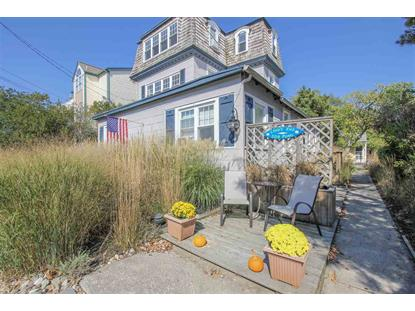509 Pearl Avenue Cape May Point,NJ MLS#190112