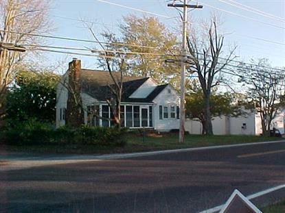 601 Seashore Road Erma,NJ MLS#190402