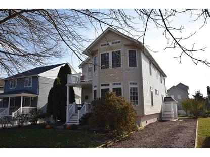 410 2nd Avenue West Cape May,NJ MLS#190579