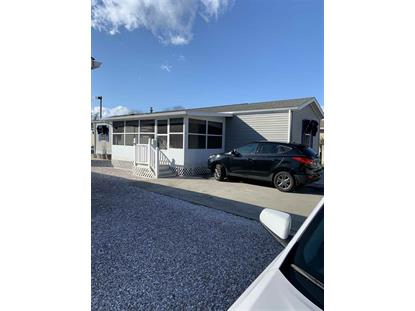 722 Lilypond Drive Erma,NJ MLS#200098