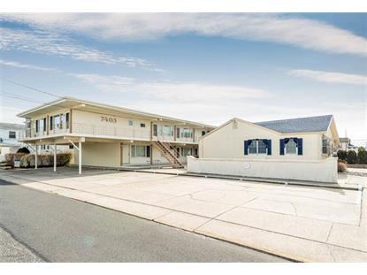 7403 Pacific Avenue, Wildwood Crest, NJ