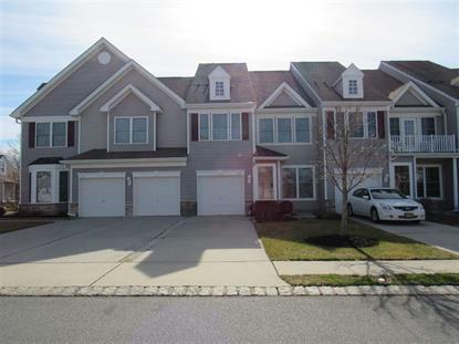 209 Saint Andrews Drive Swainton,新泽西州MLS#200718
