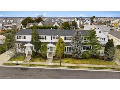 10401 Corinthian Drive Stone Harbor, NJ MLS# 200893