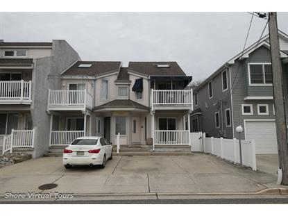 101 E PRIMROSE  Wildwood Crest, NJ MLS# 200999