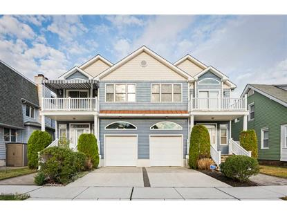 149B W Buttercup Road Wildwood Crest, NJ MLS# 201009