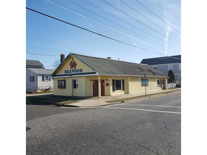 100 E 6th Avenue North Wildwood, NJ MLS# 201023