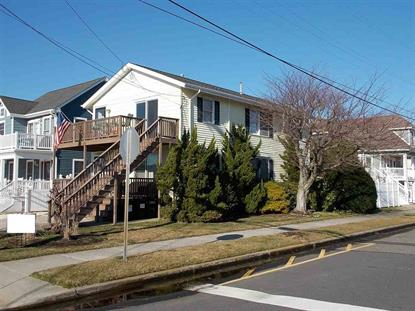 2200 Central Avenue North Wildwood, NJ MLS# 201029