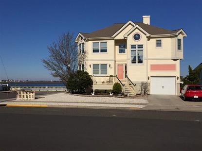 8533 Sunset Drive Stone Harbor,新泽西州MLS#201034