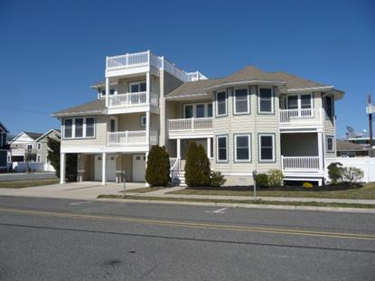 401 E Palm Road Wildwood Crest, NJ MLS# 201045