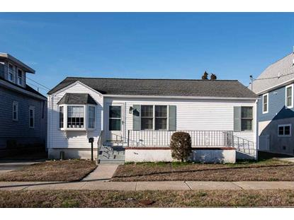 220 W 22nd Avenue North Wildwood,NJ MLS#201069
