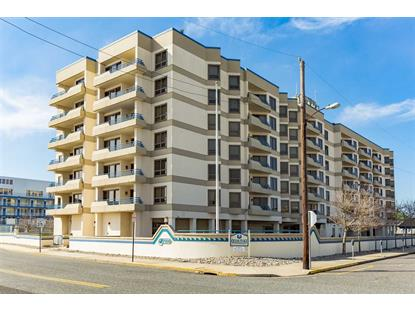 7100 Ocean Avenue Wildwood Crest,NJ MLS#201090