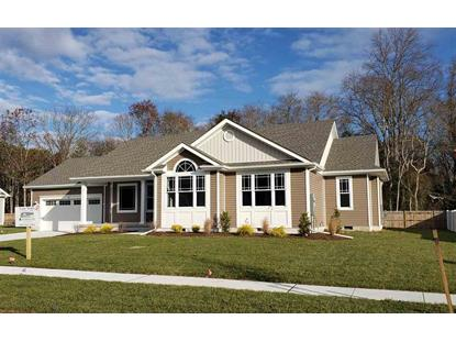 1121 S Route 9 (#22)  Cape May Court House, NJ MLS# 201132