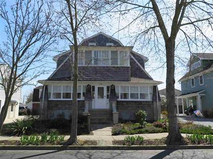 1240 Washington Street Cape May,NJ MLS#201133