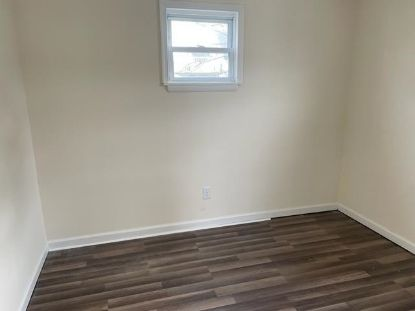 542 W Maple Avenue West Wildwood,NJ MLS#201141