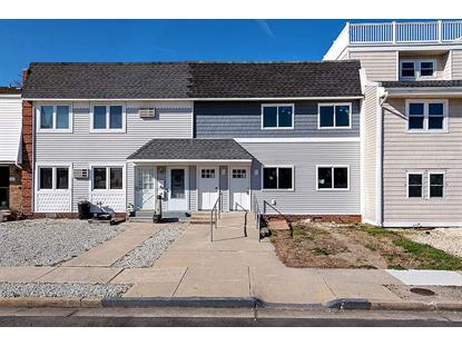 107 Seaview Court North Wildwood,NJ MLS#201150