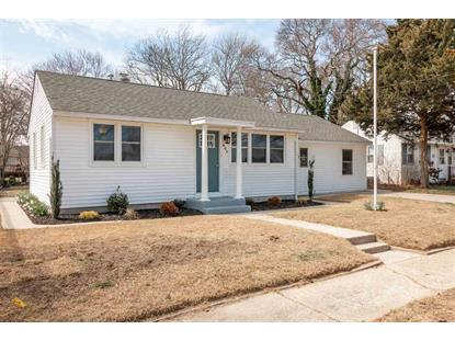 404 Leaming Avenue North Cape May,NJ MLS#201155