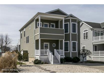 232 E 11 Avenue North Wildwood,NJ MLS#201174