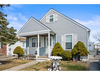 203 W Pittsburgh Avenue Wildwood Crest,NJ MLS#201182