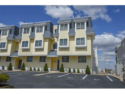 1668 Ocean Drive Avalon,新泽西州MLS#201185